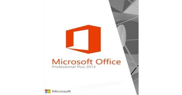 product key microsoft office 2013 professional plus x86