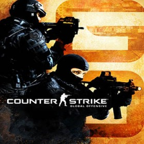 Counter Strike Global Offensive Full Edition
